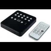 DM512 Led Controller Skydance Lighting Control System 512 channels USB to DMX controller