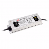 ELG-100-C Series 100W Mean Well LED Driver Power Supply IP65 IP67