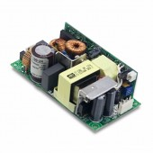EPP-150 Series 150W Mean Well LED Driver Power Supply
