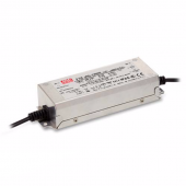 FDL-65 Series 65W Mean Well LED Driver Power Supply IP65
