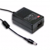 GSM18B Series 18W Mean Well LED Driver Power Supply