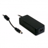 GSM60B Series 60W Mean Well LED Driver Power Supply