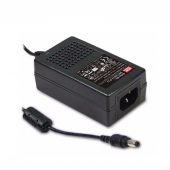 GST18A Series 18W Mean Well LED Driver Power Supply