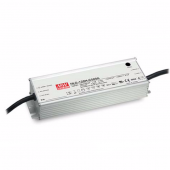HLG-120H-C Series 150W Mean Well LED Driver Power Supply IP65 IP67