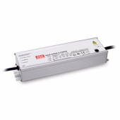HLG-240H-C Series 250W Mean Well LED Driver Power Supply IP65 IP67