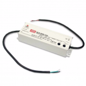 HLG-80H Series 80W Mean Well LED Driver Power Supply IP65 IP67