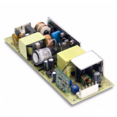 HLP-40H Series 40W Mean Well LED Driver Power Supply