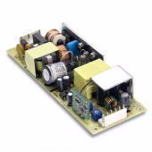 HLP-60H Series 60W Mean Well LED Driver Power Supply