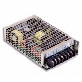 HRP-100 Series 100W Mean Well LED Driver Power Supply