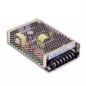 HRPG-150 Series 150W Mean Well LED Driver Power Supply