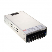 HRPG-300 Series 300W Mean Well LED Driver Power Supply