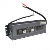 DC 12V 25A 300W IP67 Waterproof LED Driver Power Supply AC to DC Converter Transformer