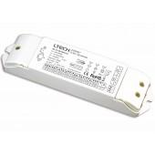 LTECH 15W AD-15-100-700-E1A1 Dimming Driver CV 0/1-10V