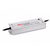 HVGC-150 Series 150W Mean Well LED Driver Power Supply IP65 IP67