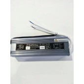 DC 24V 200W IP67 Waterproof Power Supply AC to DC Switching Converter Transformer LED Driver