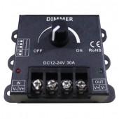 Leynew Frequency Adjustable Dimmer DM110 LED Controller