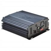 45W 60W 75W WiFi Control smartphone APP RGB RGBW LED Fiber Optic Light Engine Projector Generator