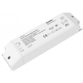 LN-40-12 Led Controller Skydance Lighting Control System 40W 12V CV 0/1-10V& SwitchDim LED Driver