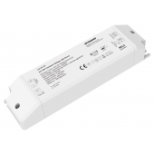 LN-40-24 Led Controller Skydance Lighting Control System 40W 24V CV 0/1-10V& SwitchDim LED Driver