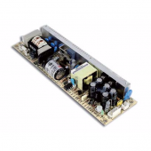 LPS-50 Series 50W Mean Well LED Driver Power Supply