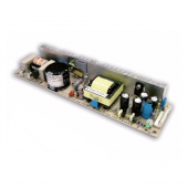 LPS-75 Series 75W Mean Well LED Driver Power Supply