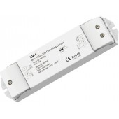LV-L Led Controller Skydance Lighting Control System Dimming Driver CV 12A 12-36V 0/1-10V