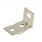 MHS014 Mounting Angle Bracket Mean Well Accessories 30pcs
