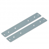 MHS025 Mounting Mean Well Accessory 20pcs