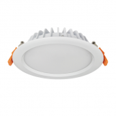 Milight FUT069 15W RGB + CCT LED Downlight Waterproof Batchroom Lamp