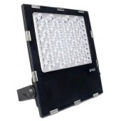 MiLight 100W RGB+CCT FUTC07 Floodlight Waterproof LED Garden Light RF Remote App Voice Control Lamp