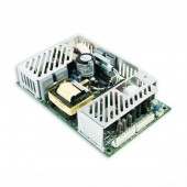 MPS-200 Series 200W Mean Well LED Driver Power Supply