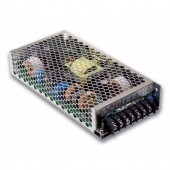 MSP-200 Series 200W Mean Well LED Driver Power Supply