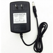 DC15V 1A Switching Power Adapter 5.5 2.5 2pcs