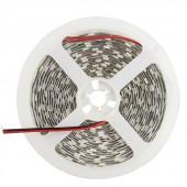 Nature White 4000K 5050 LED Strip 5M 300 LEDs Flexible Light 12V