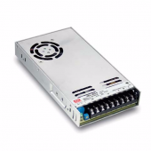 NEL-300 Series 300W Mean Well LED Driver Power Supply