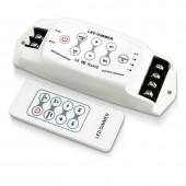 Bincolor BC-311RF 12V-24V PWM Wireless Dimmer Control Led Controller