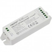 New Milight FUT039 Upgraded RGB+CCT DC 12V~24V DMX512 LED Strip Controller 2.4G Dimmer