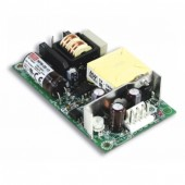 NFM-20 Series 20W Mean Well LED Driver Power Supply