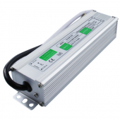 DC 12V 45W Waterproof Switching Power Supply Transformer Converter LED Driver