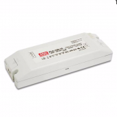 PLC-100 Series 100W Mean Well LED Driver Power Supply