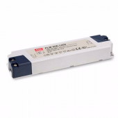 PLM-40 Series 40W Mean Well LED Driver Power Supply IP30