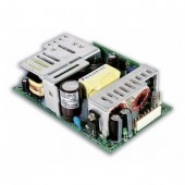 PPS-200 Series 200W Mean Well LED Driver Power Supply