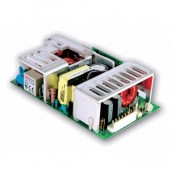 PPT-125 Series 125W Mean Well LED Driver Power Supply
