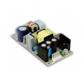PS-35 Series 35W Mean Well LED Driver Power Supply