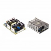 PSC-100 Series 100W Mean Well LED Driver Power Supply