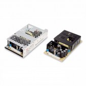 PSC-160 Series 160W Mean Well LED Driver Power Supply