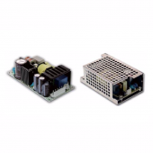 PSC-60 Series 60W Mean Well LED Driver Power Supply