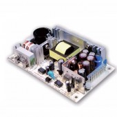 PT-4503 Series 45W Mean Well LED Driver Power Supply
