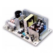 PT-6503 Series 65W Mean Well LED Driver Power Supply