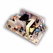 PT-65 Series 65W Mean Well LED Driver Power Supply